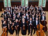 RheinVokal Operetten-Konzert 13.Juli