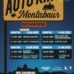 Autokino Montabaur ab 30.Mai JETZT MIT VERLÄNGERUNG