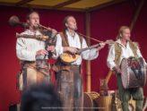 Mittelalter Leben Montabaur 22. – 23.Juni