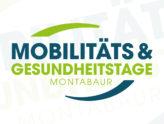 Mobilitäts & Gesundheitstage Montabaur